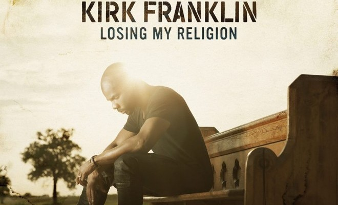 braxton_kirkfranklin_loosongmyreligion
