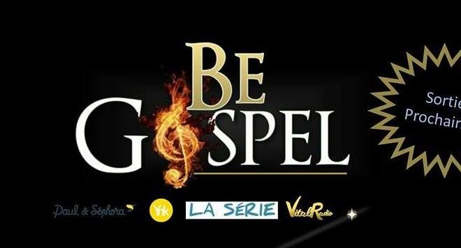 Search how will you plead gospel lyrics by 11th day myideasbedroom